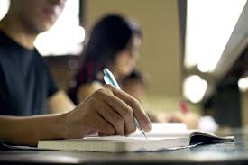 sample isee essay questions free test prep for the isee student taking the independent school entrance exam