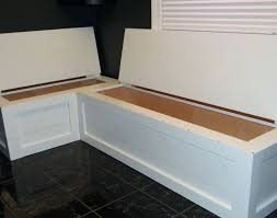 Kitchen Bench Seat With Storage Bench Storage Bench For Kitchen Graceful Kitchen Storage