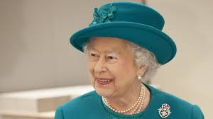 palace calculations queen elizabeth ii will lap victoria