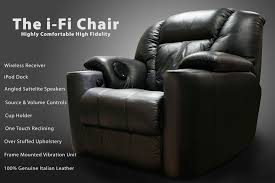 Reclining Chair Theaters Home Theater Chair With Home Theater Seating Home Theater