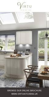 92 best kitchen images on pinterest house remodeling kitchen