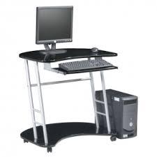 Office Star Computer Desk by Computer Desks On Wheels Foter