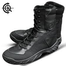 womens tactical boots australia voodoo tactical 9 tactical boots item vdt04 837883009 voodoo