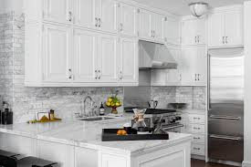 photos of kitchen cabinets with hardware updating your cabinet hardware what to look for u2013 homepolish