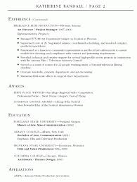 Production Manager Resume Template Movie Director Resume Example Resume Ixiplay Free Resume Samples