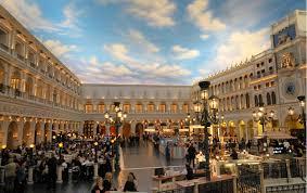 Venetian Las Vegas Map by File Venetian Hotel Las Vegas 3279107208 Jpg Wikimedia Commons