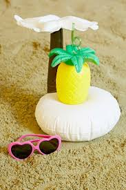 Inflatable Table Top Buffet Cooler Best 20 Inflatable Palm Tree Ideas On Pinterest Hawaiian Luau