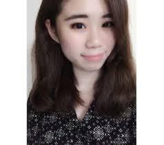 id馥 pour d馗orer sa chambre 100 images d馗o de chambre ado 100