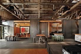 home design and architect magazine 2013 aia honor awards charles smith wines architect magazine