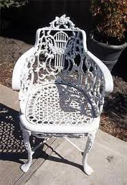 Wrought Iron Chairs For Sale Wrought Iron Chairs Porch Pinterest Wrought Iron Chairs