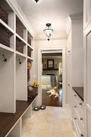Mudroom Laundry Room Floor Plans Bathroom Off Mudroom Most Requested Mudroom Floor Plan A