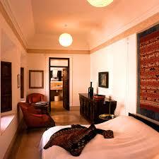 Wohnzimmerm El Im Englischen Stil Riyad El Cadi Marokko Marrakesch Booking Com