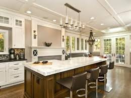 lighting ideas for kitchen ceiling kitchen overhead lighting storycoprs org