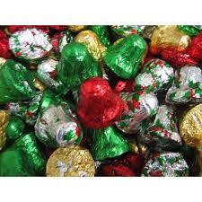 christmas chocolates bulk christmas chocolate bells custom chocolates fast