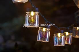 solar butterfly jar solar butterfly jar suppliers and