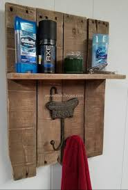 some brilliant ways to recycle old pallets wood i love2make