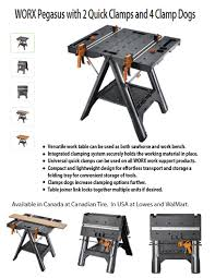 Folding Table Canadian Tire Table Saw Dado Blade Canadian Tire Home Table Decoration