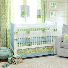 articles with neutral crib bedding sets uk tag impressive neutral