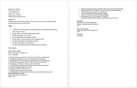 Front Desk Agent Resume Sample by Reservation Agent Resume Resume Sample Pinterest
