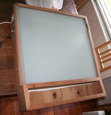 The Drafting Table Dc 38 Best Diy Drafting Tables Images On Pinterest Drafting Tables