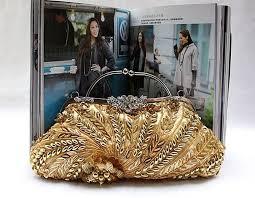 bridal makeup bags popular bridal makeup bags buy cheap bridal makeup bags lots from