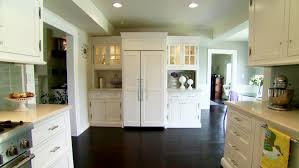 salvage cabinets near me repurposing household items ikea storage solutions kitchen ideas