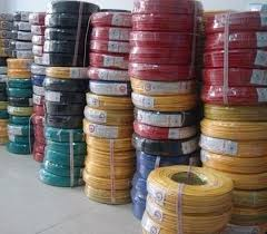 electric wire for light fitting buy wire for light fitting wire