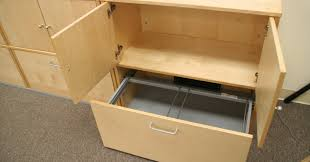 Vertical 2 Drawer File Cabinet by Cabinet File Cabinet Lock Kit Oneness 4 Drawer File Cabinet With