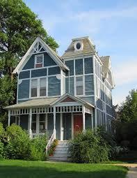 105 best blue houses images on pinterest blue houses beach