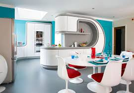 Kitchen Design Uk by Why I U0027m Supporting A Kitchen Design Qualification In The Uk Gary