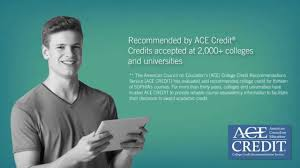dual credit courses edgenuity youtube