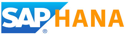 best home logo top logo design logo design best software creative logo
