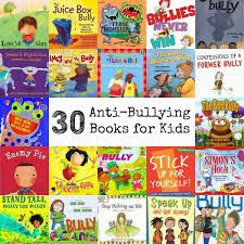 best 25 books for kindergarten ideas on kindergarten