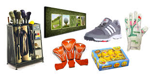 100 housewarming gift ideas for guys gifts for men