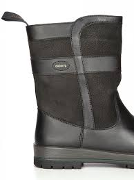 womens leather boots the dubarry roscommon womens leather ankle boots