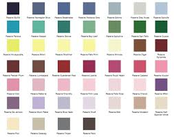 513 best 4 color systems images on pinterest soft summer colors