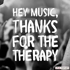 quotes about music and mood quotes about music therapy 52 quotes