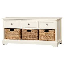 White Storage Bench Bench Design Astounding Storage Bench With Seat Window Bench