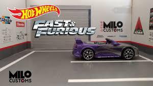 nissan spyder wheels custom mitsubishi eclipse spyder fast u0026 furious