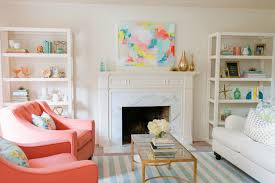 Living Room Photography by Living Room Redo Reveal Your Homebased Mom