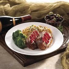 half price restaurant restaurant news oliveto adds new items roppongi adds half price