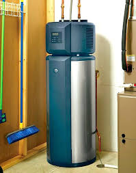 water heater cost electric venting a and furnace in basement
