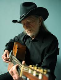 Backyard At Bee Cave 152 Best Willie Images On Pinterest Willie Nelson Country Music