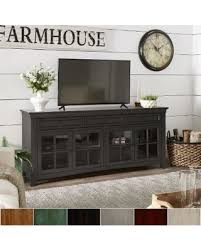 console table tv stand deal alert ediline 70 3 drawer console table tv stand by inspire q