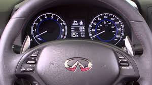 nissan 350z manual transmission manual shift mode in automatic transmission youtube