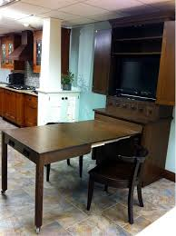 kitchen island with pull out table kitchen island with pull out dining table