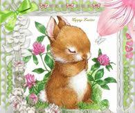 happy easter dear happy easter easter pictures pictures photos images and pics