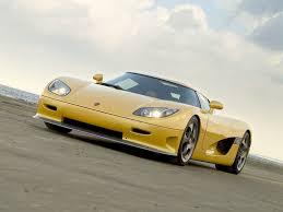 koenigsegg suv 2004 koenigsegg ccr gallery supercars net