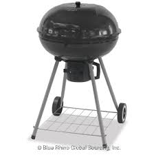 blue rhino outdoor barbecue grills