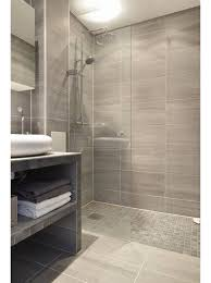 Tiny Bathrooms With Showers 36 Best Baños Images On Pinterest Bathroom Bathroom Ideas And